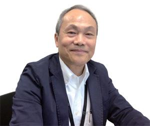 生命的旋律--地鐵通風系統專家-張昆堯先生1